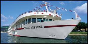 Viking Neptune